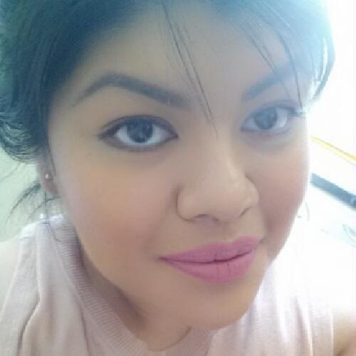 Nancy Gregorio