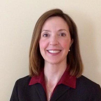 Diane M. Galligan, JD, SPHR