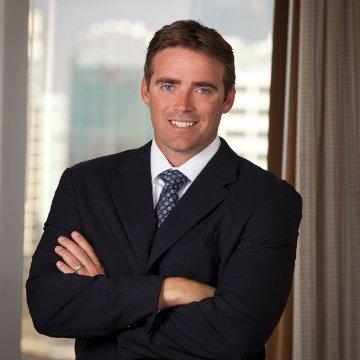 David sears ubs investment bank clenstvi v kscm investments