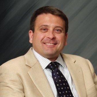 Paolo Di Martino