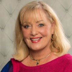 Marge Woodard