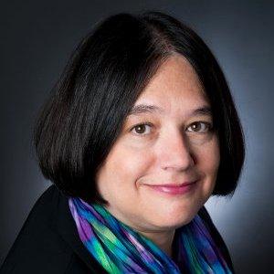 Gail Gaisin Glicksman