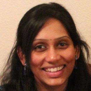 Sireesha Gogineni