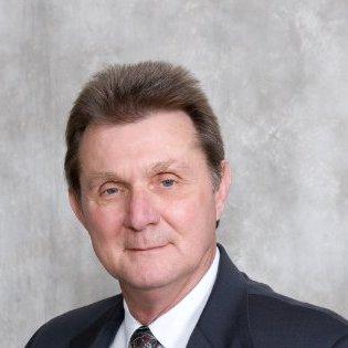 Larry R. Forrester