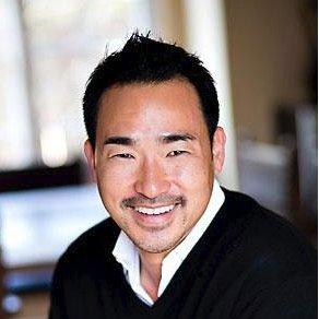 David J. Kim