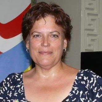 Michele Vazquez
