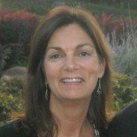 Becky Kuck, MBA