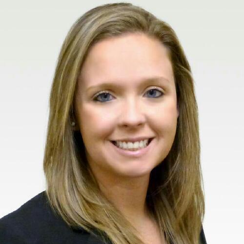 Jessica Magner