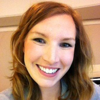 Nicole Marchman