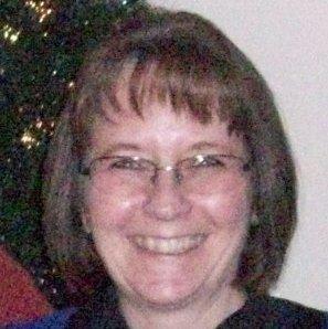 Pam Gerber