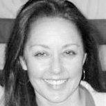 Lisa Aiello