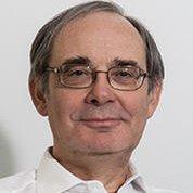 Michel Gouy