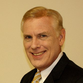 John R. Troxel
