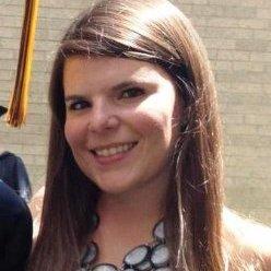 Lauren A. Link