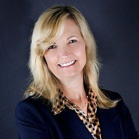 Maureen Stivale, PMP®