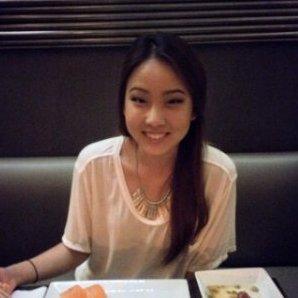 Annie Yun