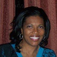 Camille Jones Bryant
