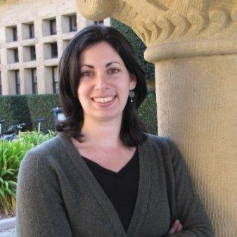 Lauren Benditt