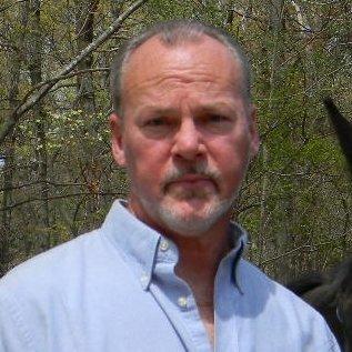 David Peters Seeking New Employment Challenge