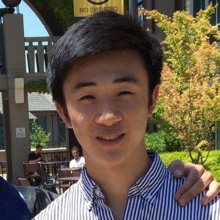 Guo(Alex) Liow