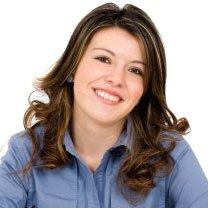 Katie Drews, CPA CISA