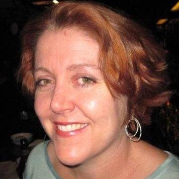 Beth Lipski
