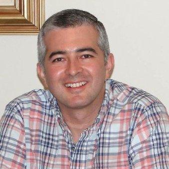 Cristian Ordoñez