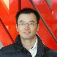 Chi Ouyang