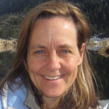 Lisa (Madden) Smythe