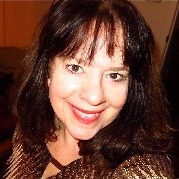 Diane Meehan MS, RDN, CDN, LD