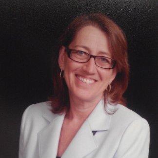Ann Corbin