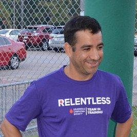 Sean Salinas