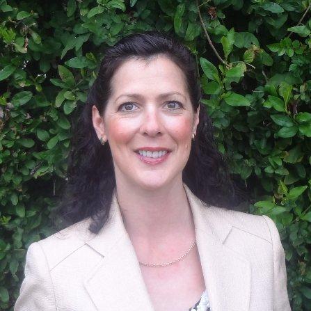 Katie Metcalf