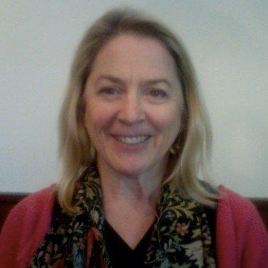 Anne Blenman Hare