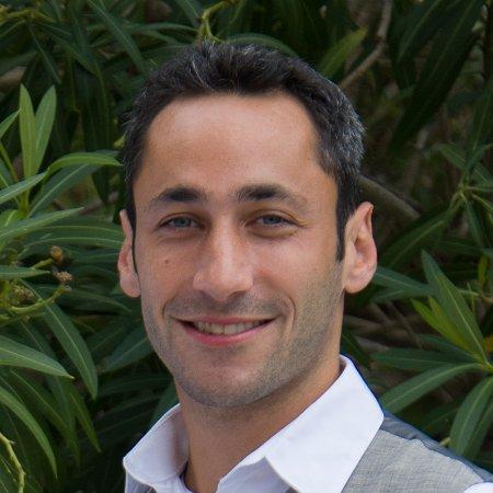 Dave Seidman