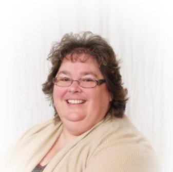 Janet Rucker