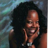 Le-Detra Bishop, MBA