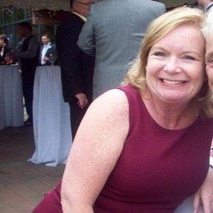 Susan (Lloyd) Kane