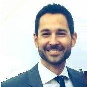 Adib Ternawly