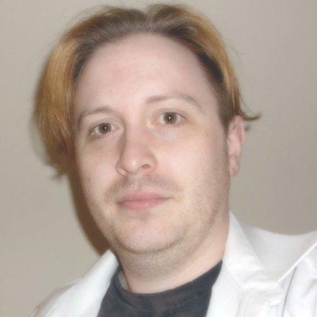 Jason Keech
