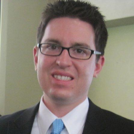 Brian J Barker