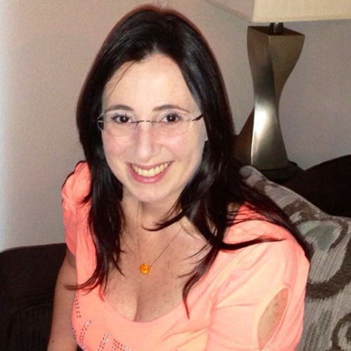 Mariantonietta Antonucci