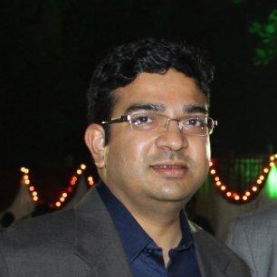 Rabi Narayan Mohanty