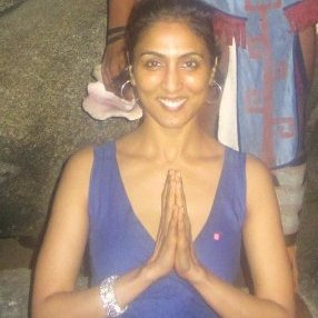 Anu Tripathi-We are looking for Sr. SDE,details in my post