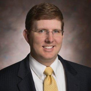 Ben Fry, CFP®