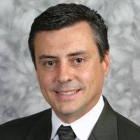 Tim Gunter