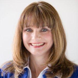 Kathleen Gorski