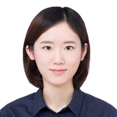 Cao Fang