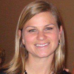 Lizzie Reisman