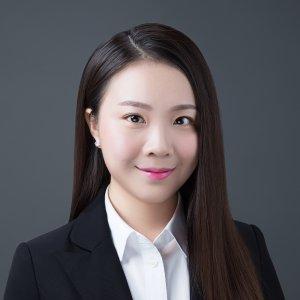 Ruiqing (Elaine) Sheng